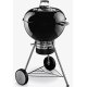 barbecue weber.png