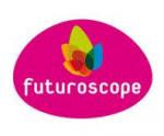 FUTUROSCOPE.png