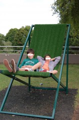 BOYS FUTUROSCOPE TRANSAT.jpg
