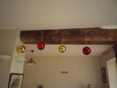Joyeux Noel décembre 2012 (3).JPG