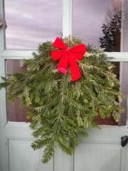 Joyeux Noel décembre 2012.JPG