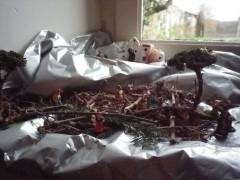 Joyeux Noel décembre 2012 (7).JPG