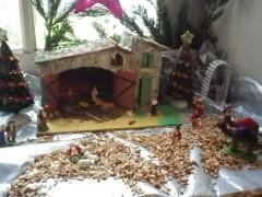 Joyeux Noel décembre 2012 (6).JPG
