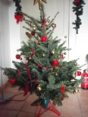 Joyeux Noel décembre 2012 (4).JPG